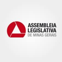Assembléia Legislativa do Estado de Minas Gerais